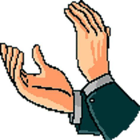 gambar animasi  presentasi powerpoint game