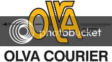 http://i866.photobucket.com/albums/ab223/selectprint_/blog/logo-olva.png
