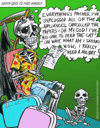 death-on-holidays.jpg