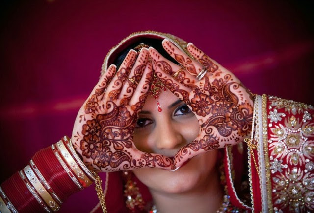 Full-Hand-Foot-Mehndi-Design-Picture-New-Indian-Pakistani-Mehndi-Patterns-for-Girls-Womens-