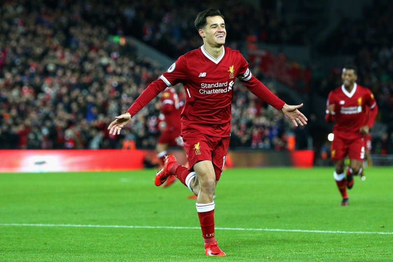 Leicester City Vs Liverpool Live - Liverpool Vs Leicester ...