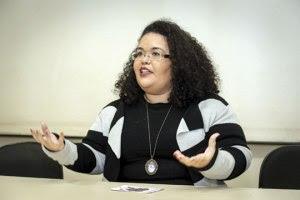 Ser negro ou não ser: a questão de Caio e de todo o Brasil