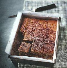 Rokoko pasta tarifi, Rokoko pasta nasıl yapılır | Nefis ...