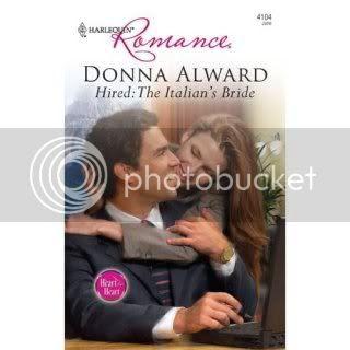 DonnaAlward