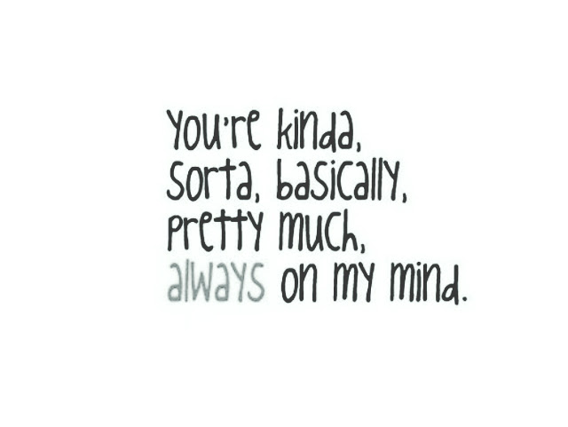23 Romantic And Cute Quotes For Your Boyfriend