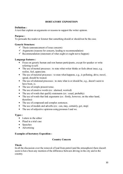 Contoh Soal Announcement Bahasa Inggris Smp Kelas 9 - Contoh Z