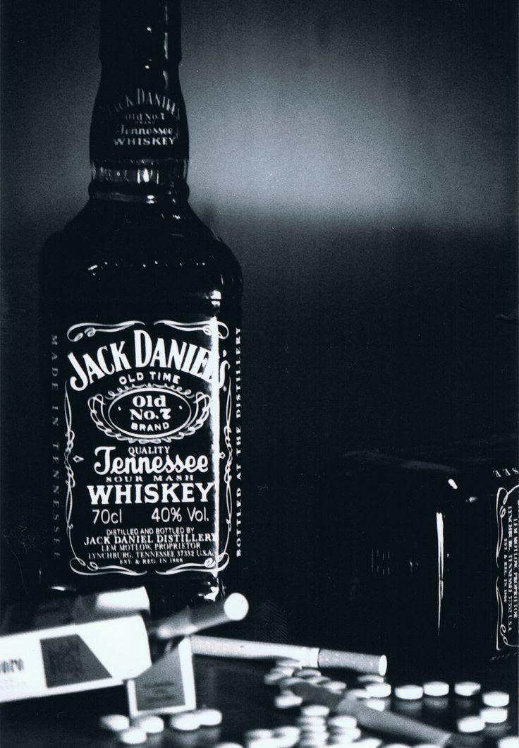 Unduh 6200 Wallpaper 3d Jack Daniel HD Gratid