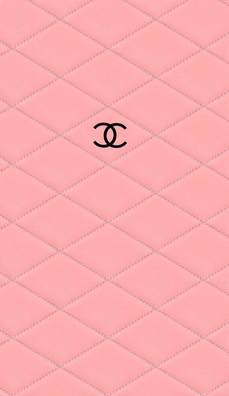 ロイヤリティフリー Chanel 壁紙 Iphone Hdの壁紙 無料7 000 000