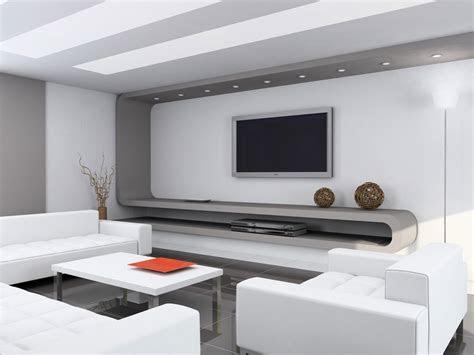 transcendthemodusoperandi design home interior pictures