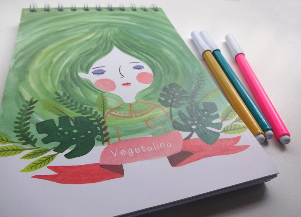 vegetalina-5
