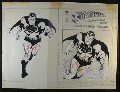 superman_giantcoloringart2