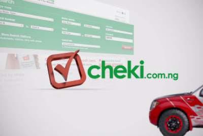 cheki classified free website__
