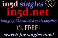 in5d singles, it's FREE!  Seach for singles now!