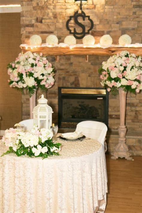 eagle lake convention center weddings  prices