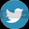 Twitter Nizete