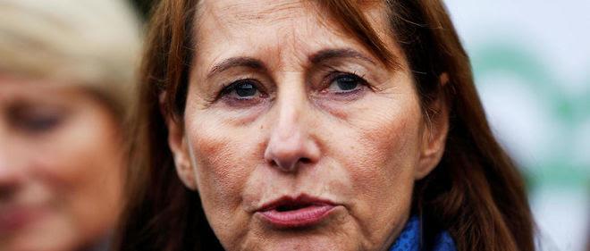 La tension monte entre Ségolène Royal et Alain Rousset, patron de la grande région Nouvelle-Aquitaine, autour des finances de la région Poitou-Charentes, présidée par l'actuelle ministre de l'Écologie jusqu'en 2014.