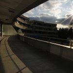 amfiteatru-inchiriere-apartament-imonord-www-olimob-ro8