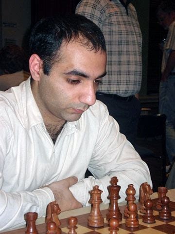 Surprising winner at the Sydney Open   ChessBase