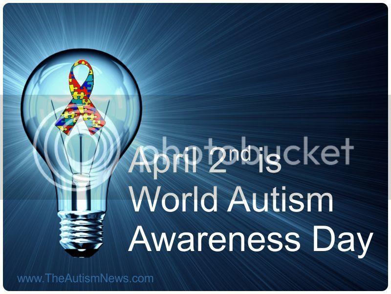 photo Autism Awareness Graphic_zps0bmsicos.jpg