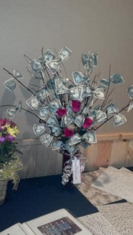 Money Tree cute gift for any occasion. My b day in January