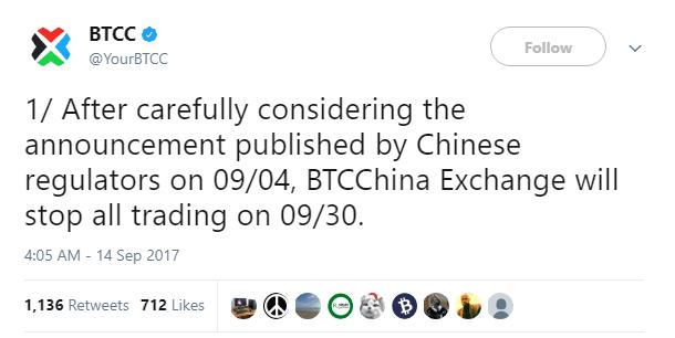 Bitcoin konverteris