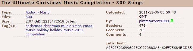 christmastpb23dec