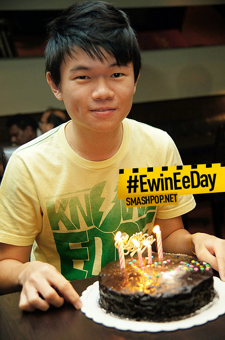 EWINEEDAY-VIN'S-TTDI-13NOV2010-5