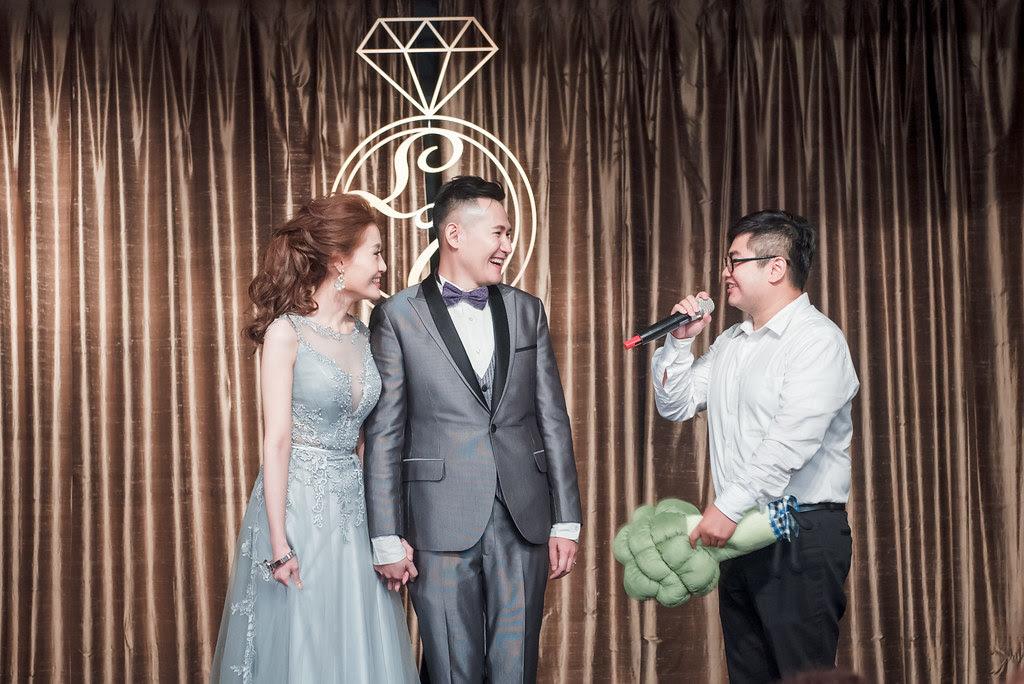 201優質台北婚攝