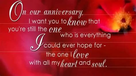 Wedding Anniversary Quotes For Husband   Daily Quotes Of