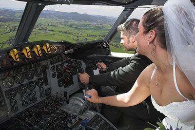 Warren Williams :: New Zealand Photo Blog » Wedding