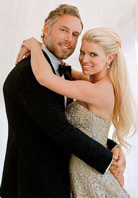 435 best Celebrity Wedding Pics images on Pinterest