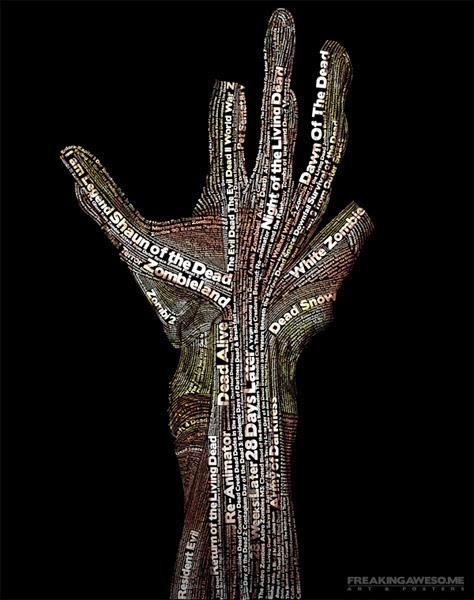 En hjælpende hånd