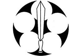 Tenshin Dojo Logo