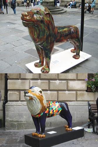 60-Lions of Bath