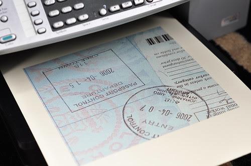 PassportArt6