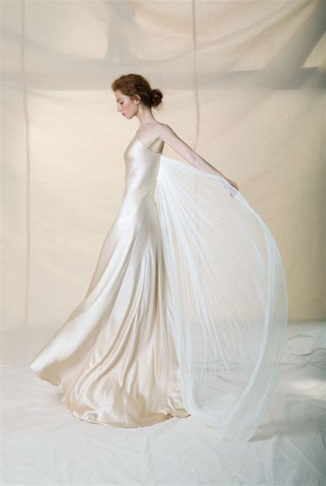 Psiquis dress in 2019   Ghost Ranch Dresses   Wedding