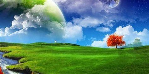 kalimat zikir  setara  satu pohon  surga