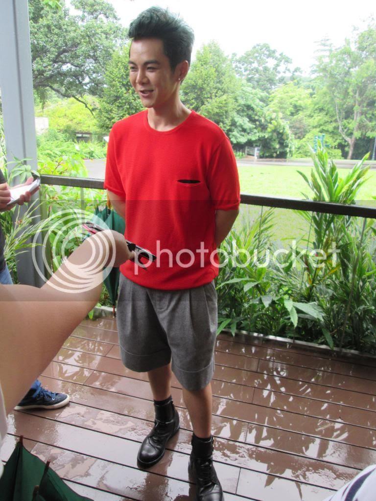 photo SingaporeBotanicGardensIssacDang58.jpg