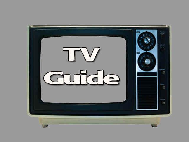 TVGuide.jpg (47879 bytes)