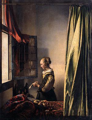 Jan Vermeer van Delft 003.jpg