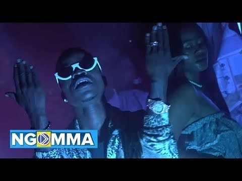 Download Video | Harmorapa - Fyekelea