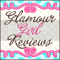 Glamour Girl Reviews