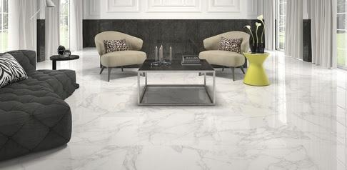 Tiles Buy Tiles Online For Your Homes In Nigeria Floor