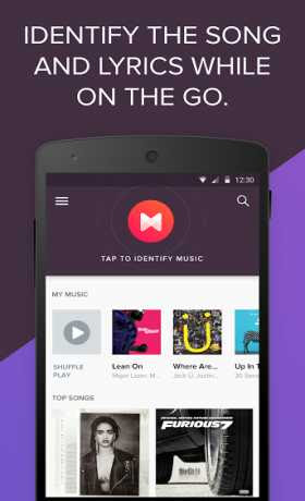Musixmatch Music & Lyrics Premium Account Mod Apk Download, musixmatch mod apk download, musixmatch premium apk download, premium apk musixmatch download, musixmatch offline lyrics unlocked, download premium apk musixmatch music and lyrics apk, musixmatch music and lyrics premium apk download