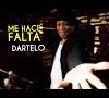 Pakole – Me Hace Falta (Version Salsa) (Video Lyric)