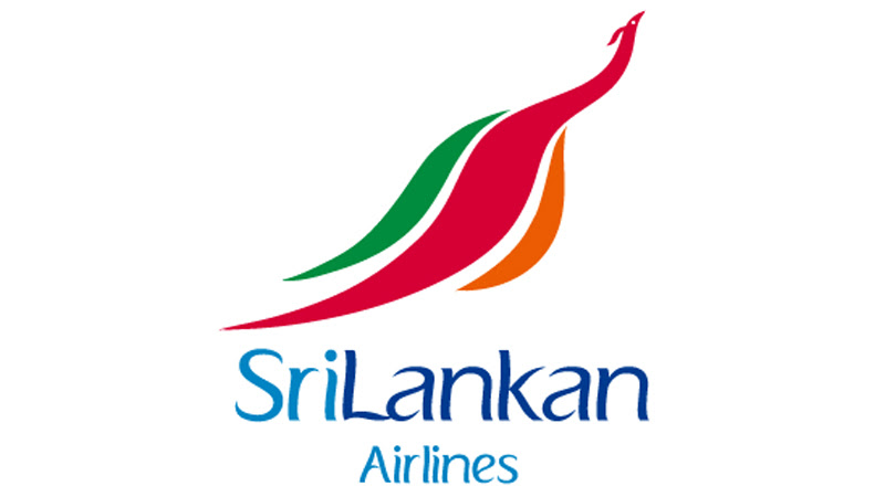 Rs.500 Mn spent from EPF to purchase SriLankan shares - Witness