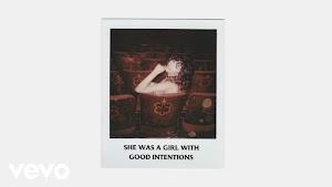 She Lyrics – Selena Gomez  - Latest English Song Lyrics