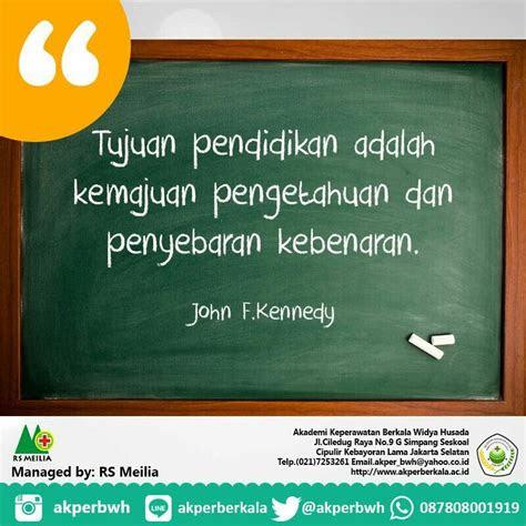 quotes anak sekolah smk kata kata mutiara