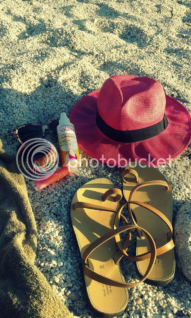 Beach flatlay.jpg