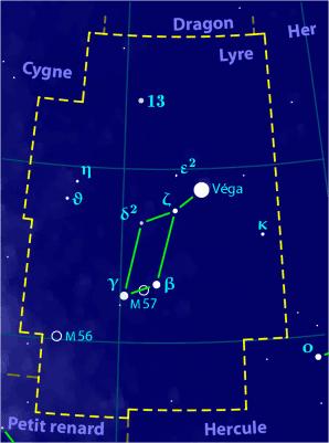 File:Lyra constellation map-fr.png